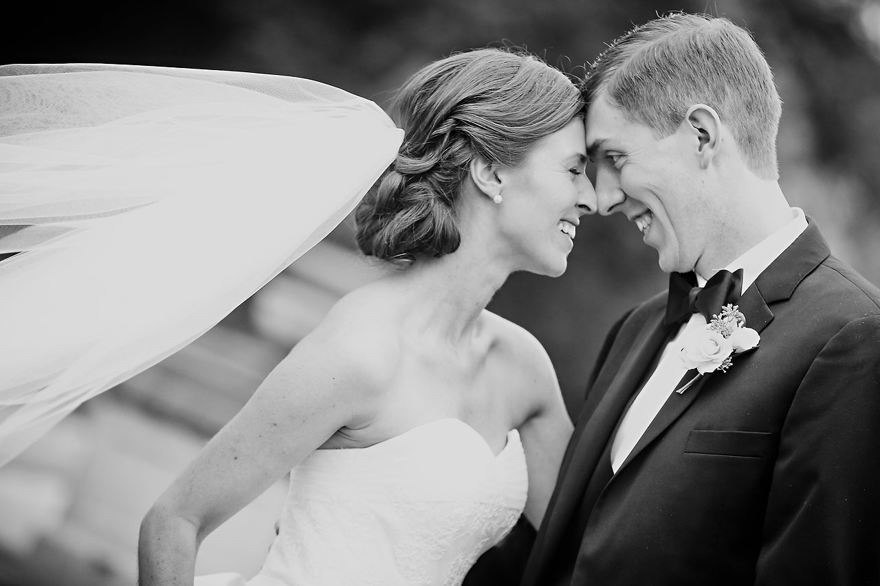 Alex Adam Scottish Rite Wedding 081