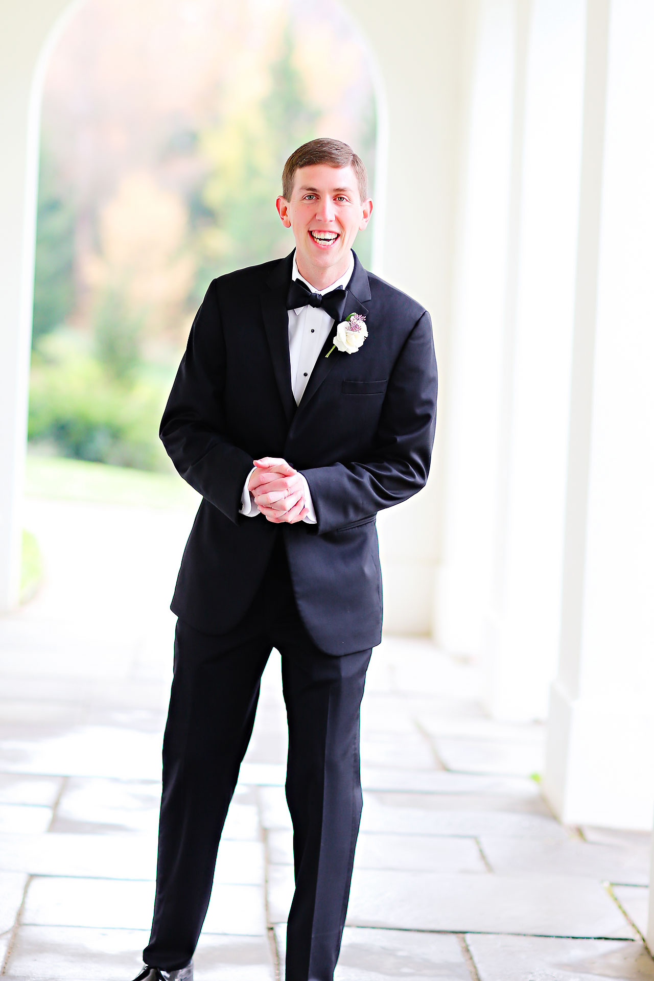 Alex Adam Scottish Rite Wedding 077