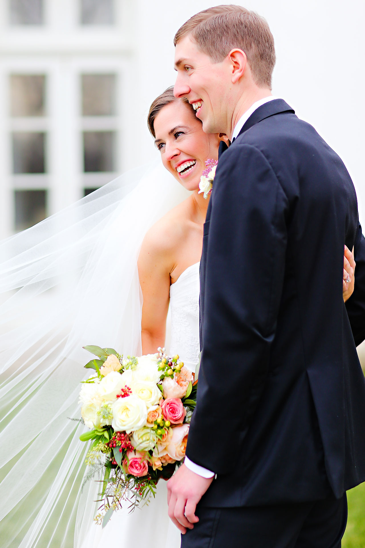 Alex Adam Scottish Rite Wedding 078