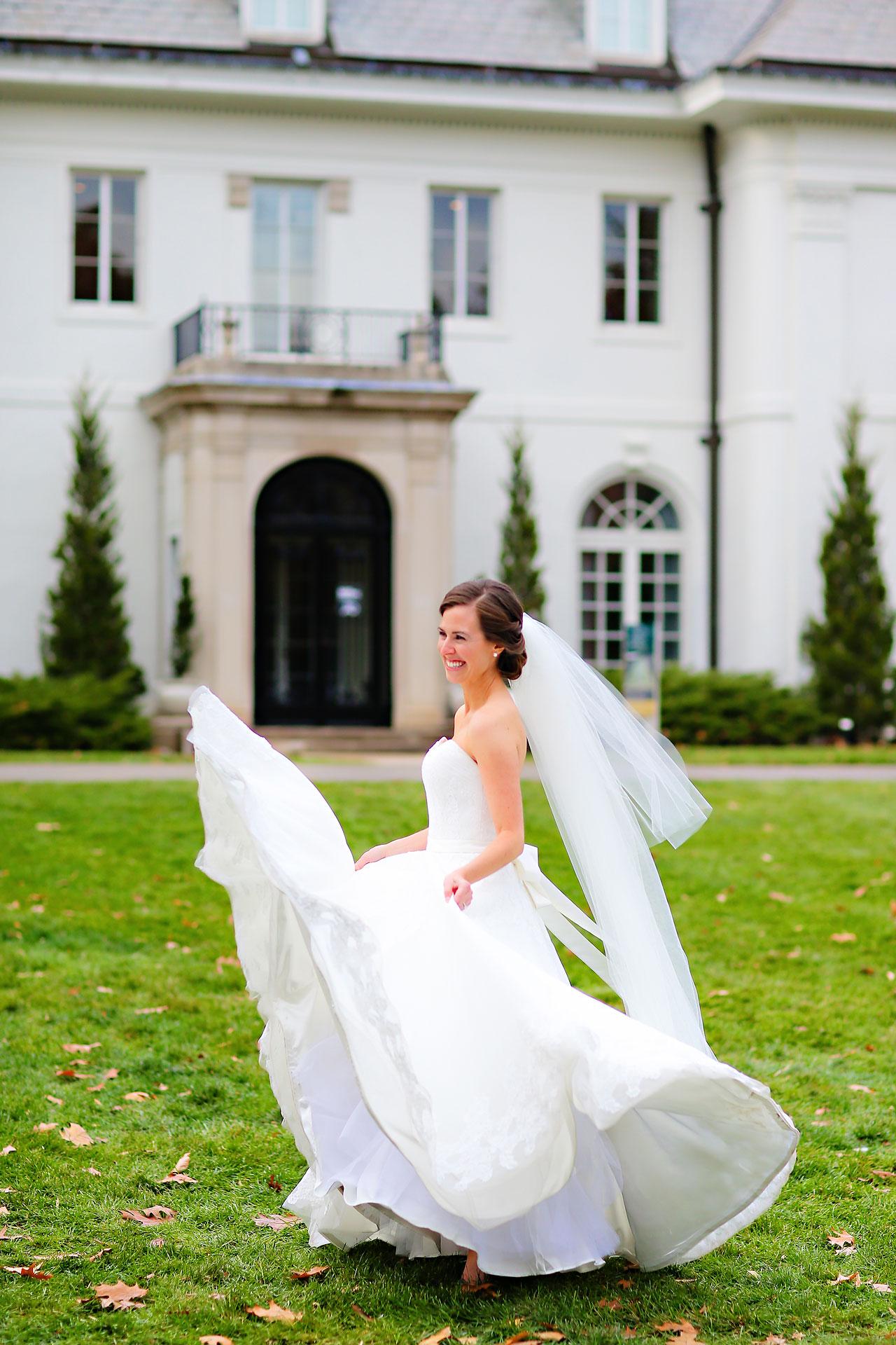 Alex Adam Scottish Rite Wedding 079