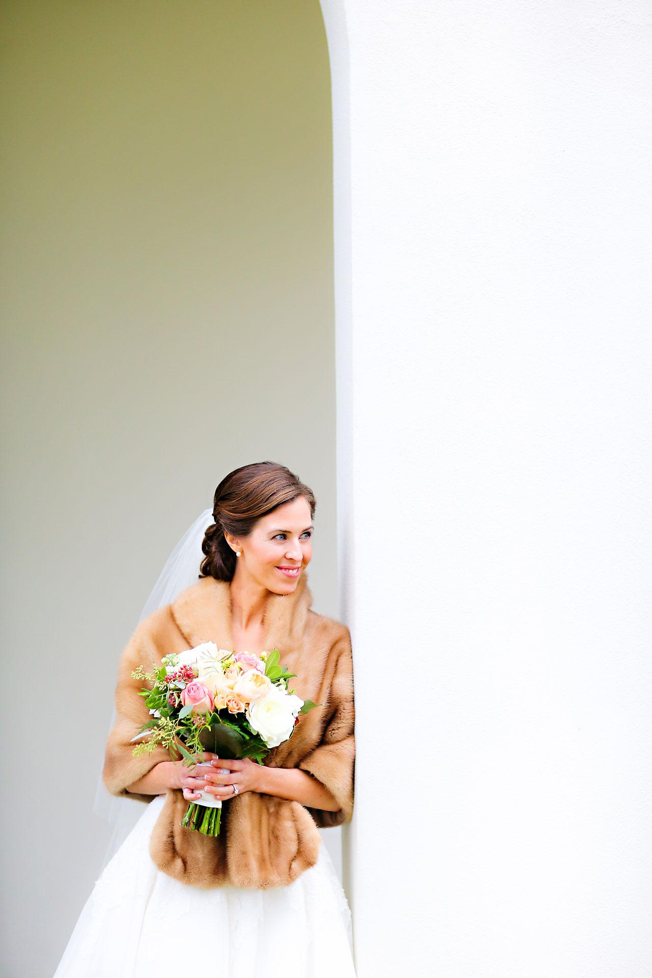 Alex Adam Scottish Rite Wedding 074
