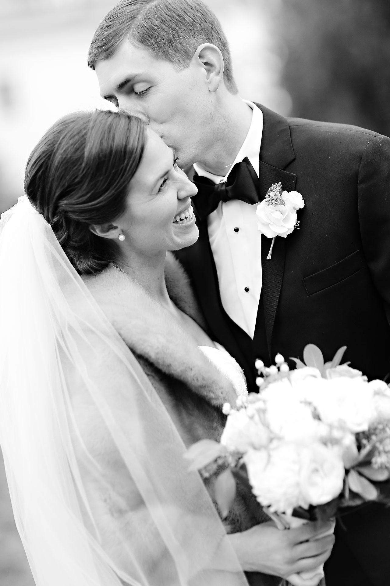 Alex Adam Scottish Rite Wedding 075