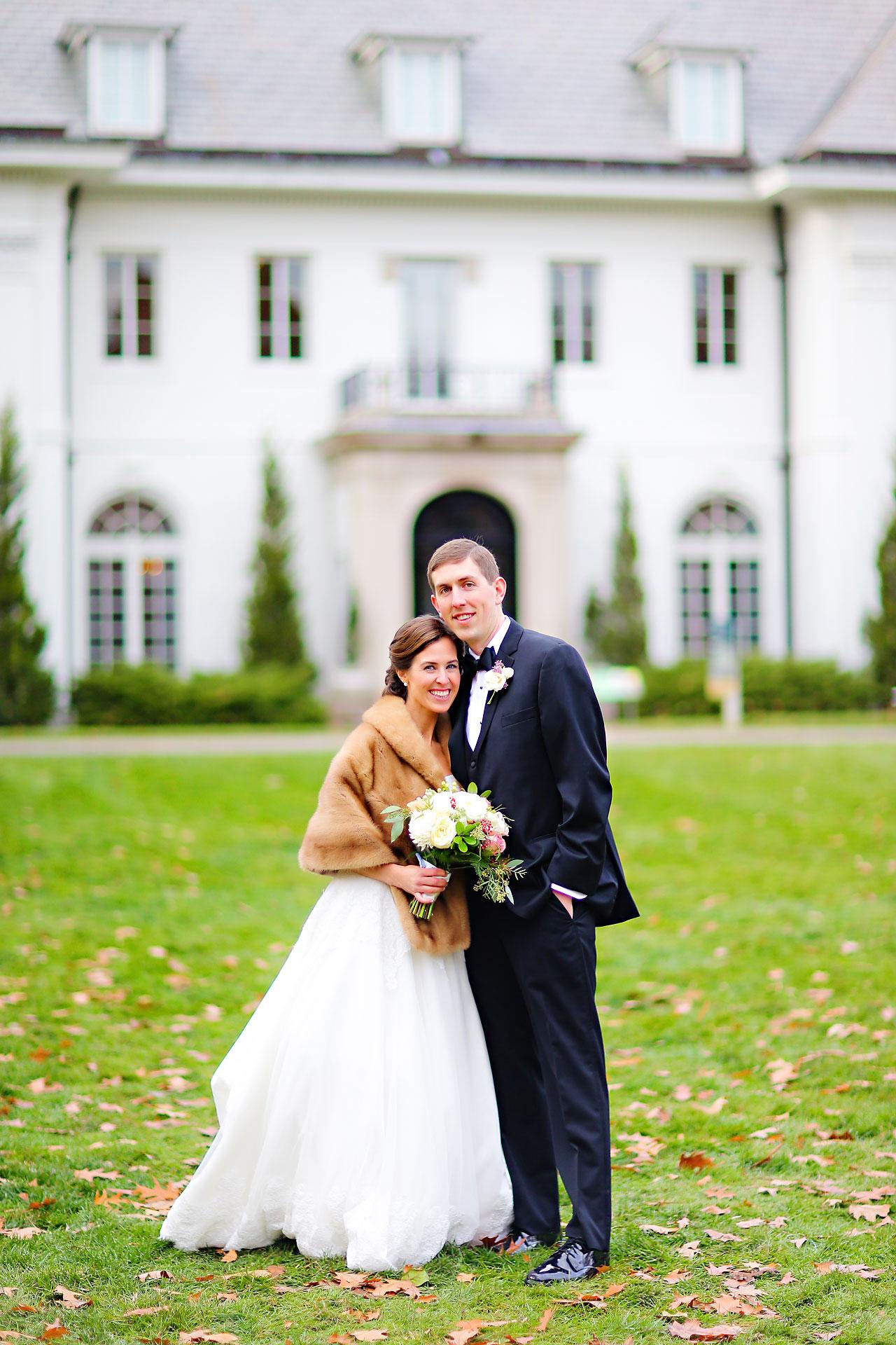 Alex Adam Scottish Rite Wedding 076