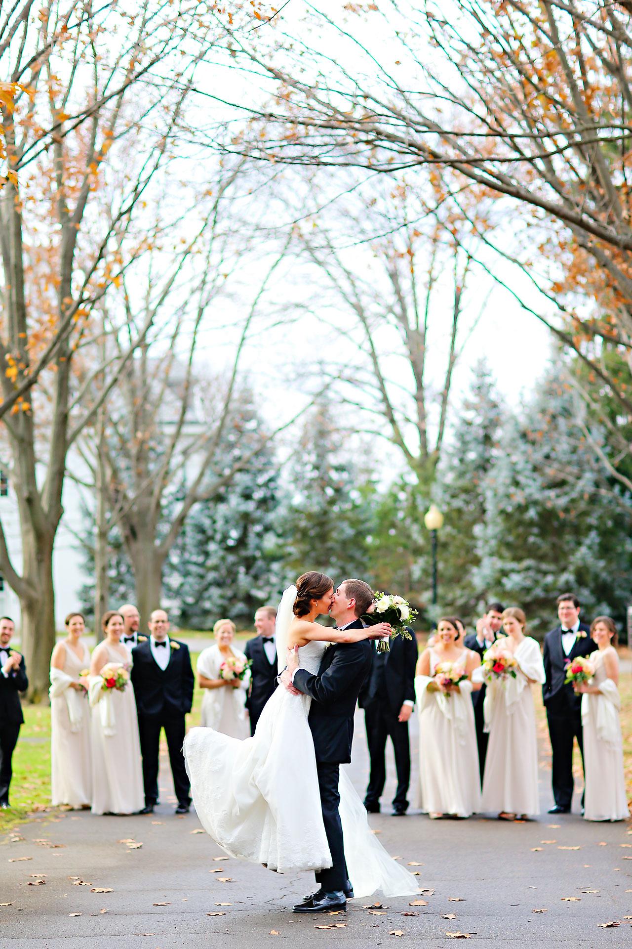 Alex Adam Scottish Rite Wedding 072