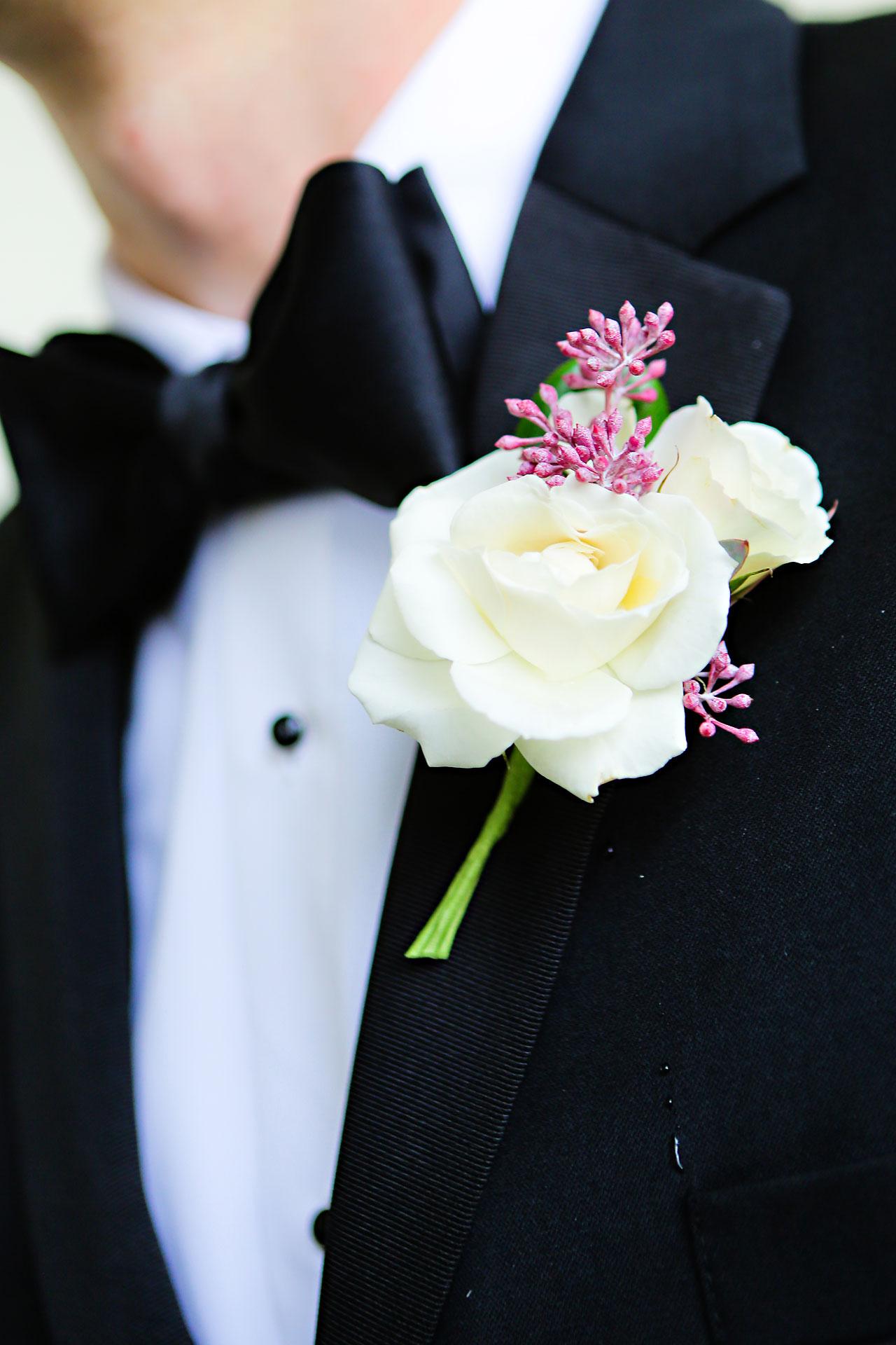 Alex Adam Scottish Rite Wedding 073