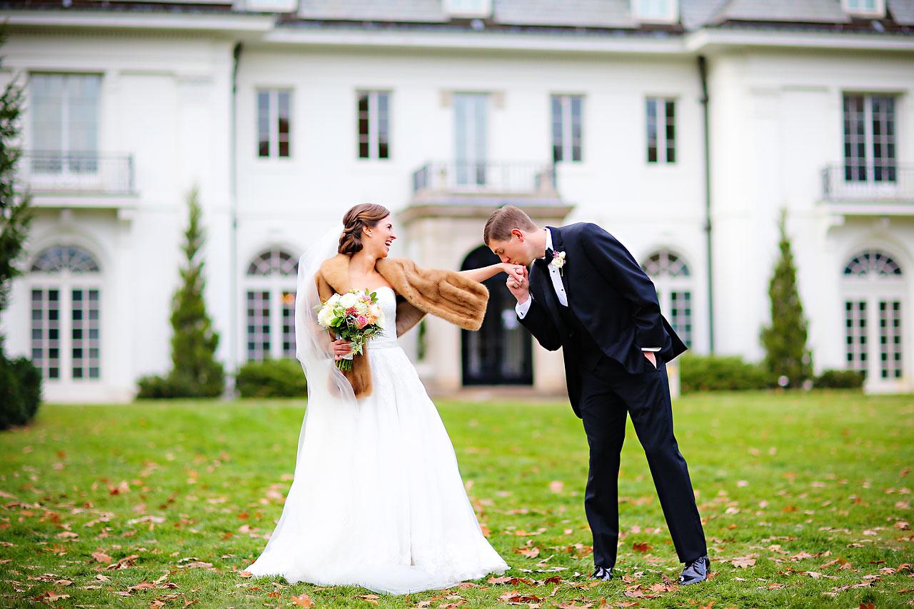 Alex Adam Scottish Rite Wedding 068