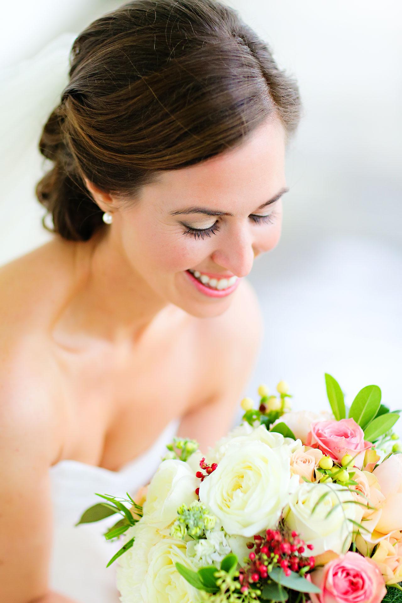 Alex Adam Scottish Rite Wedding 069