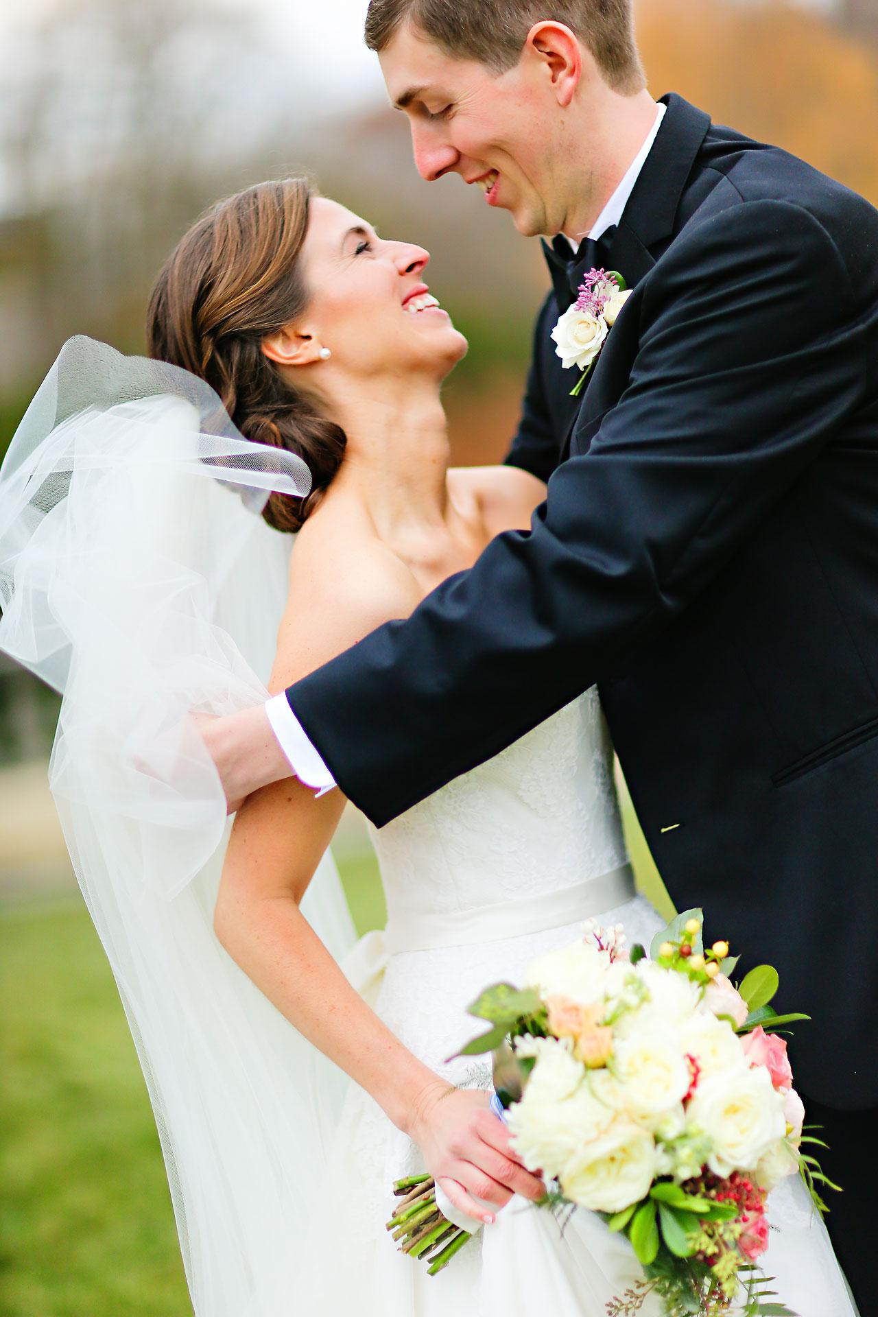 Alex Adam Scottish Rite Wedding 070