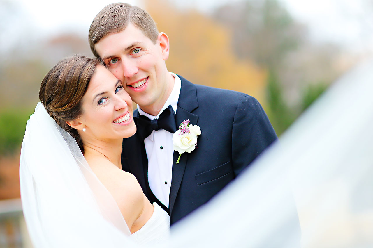 Alex Adam Scottish Rite Wedding 066