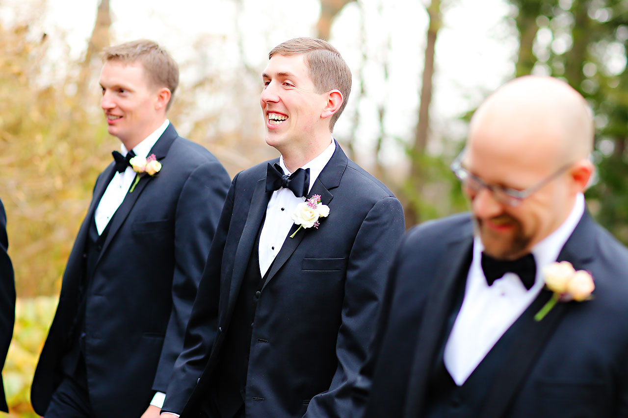 Alex Adam Scottish Rite Wedding 067