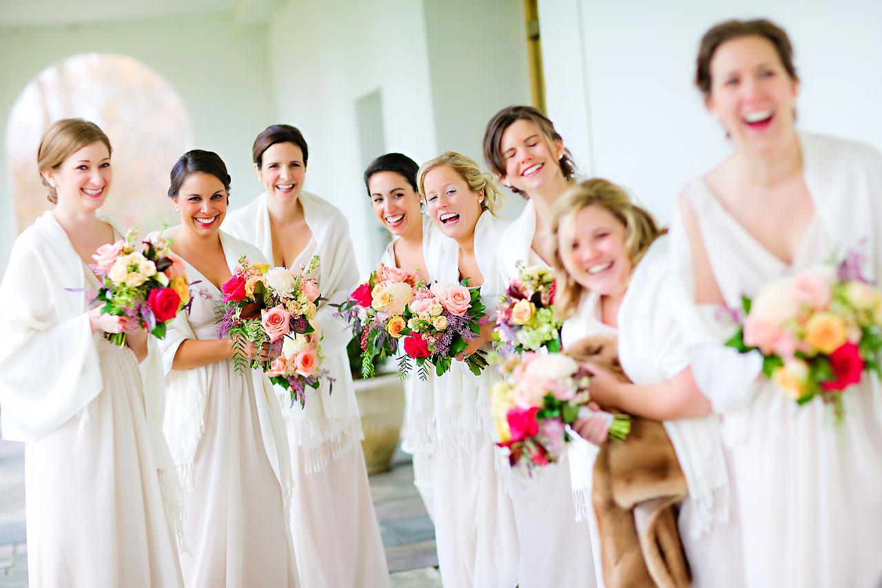 Alex Adam Scottish Rite Wedding 064