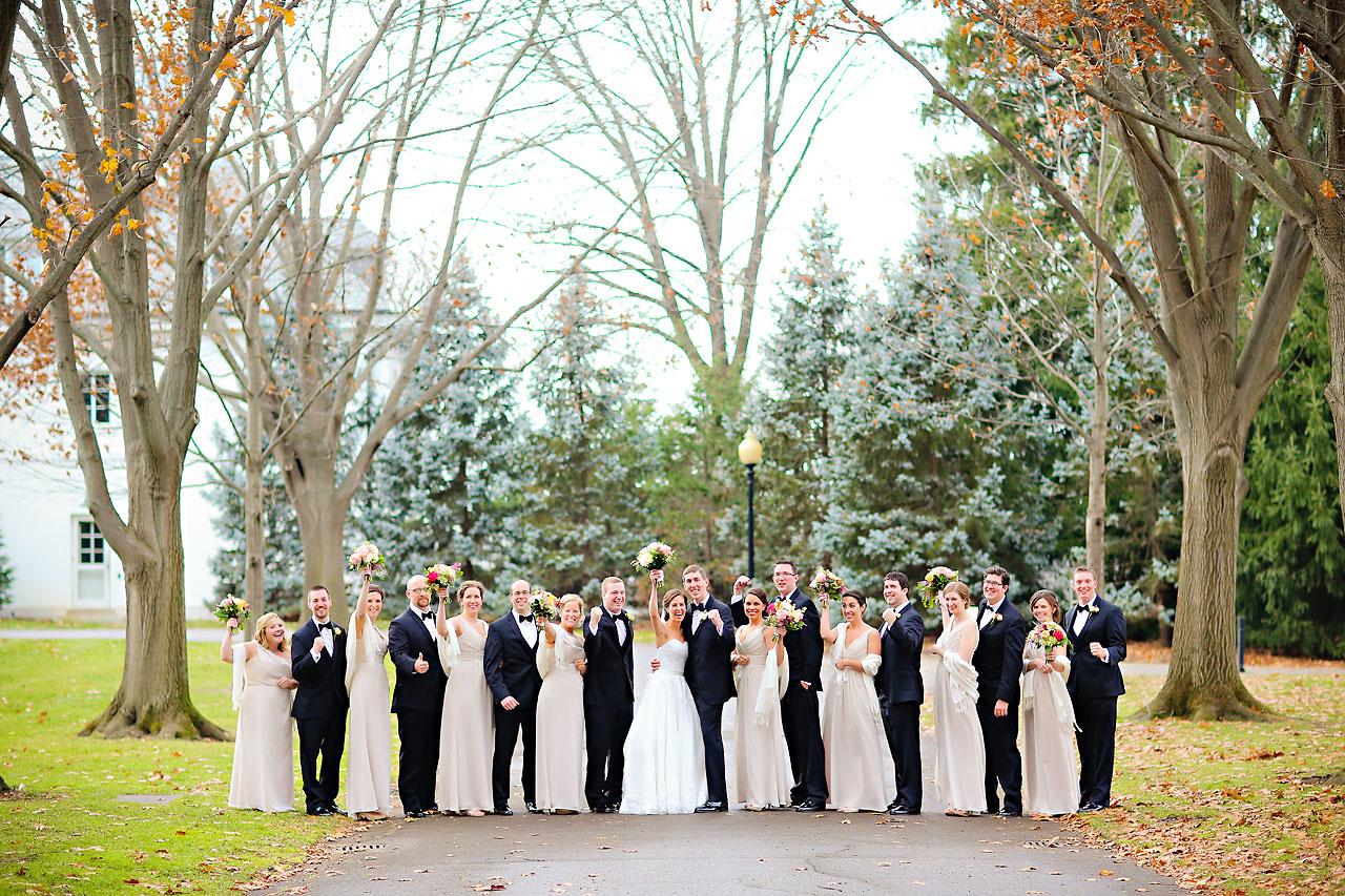 Alex Adam Scottish Rite Wedding 062