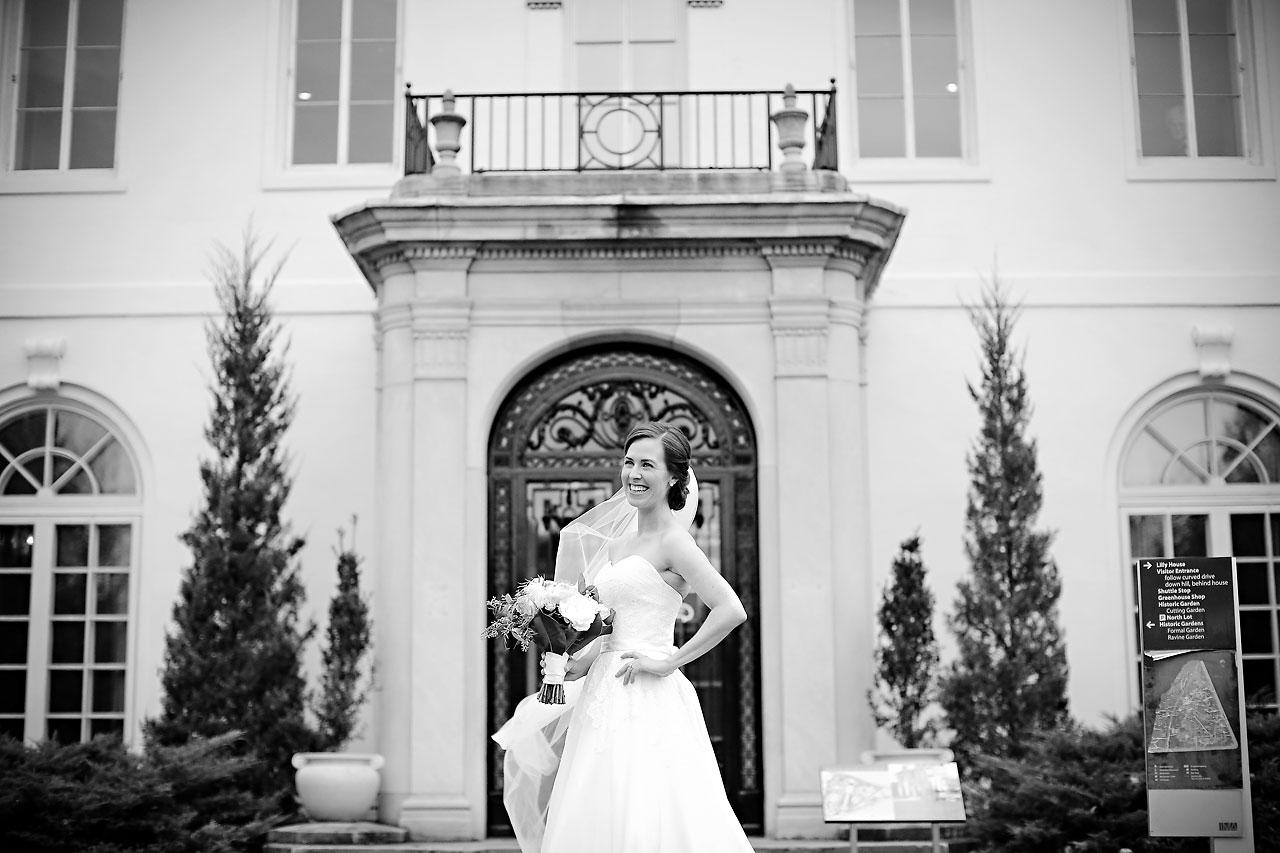 Alex Adam Scottish Rite Wedding 063