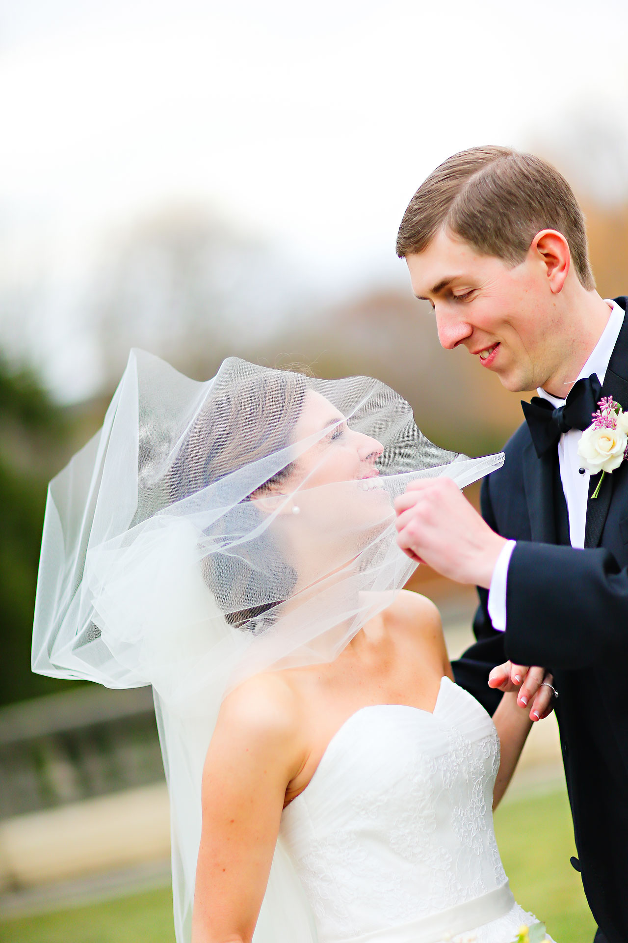 Alex Adam Scottish Rite Wedding 061