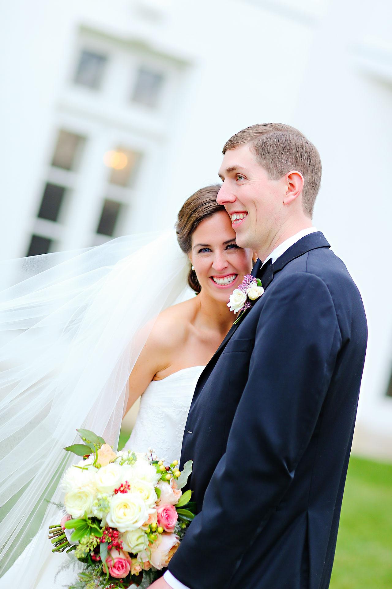 Alex Adam Scottish Rite Wedding 059