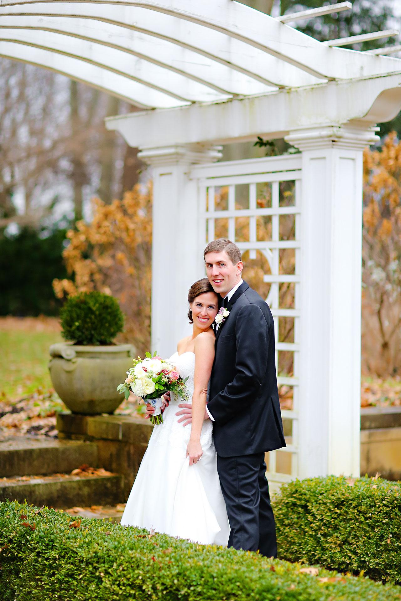 Alex Adam Scottish Rite Wedding 058