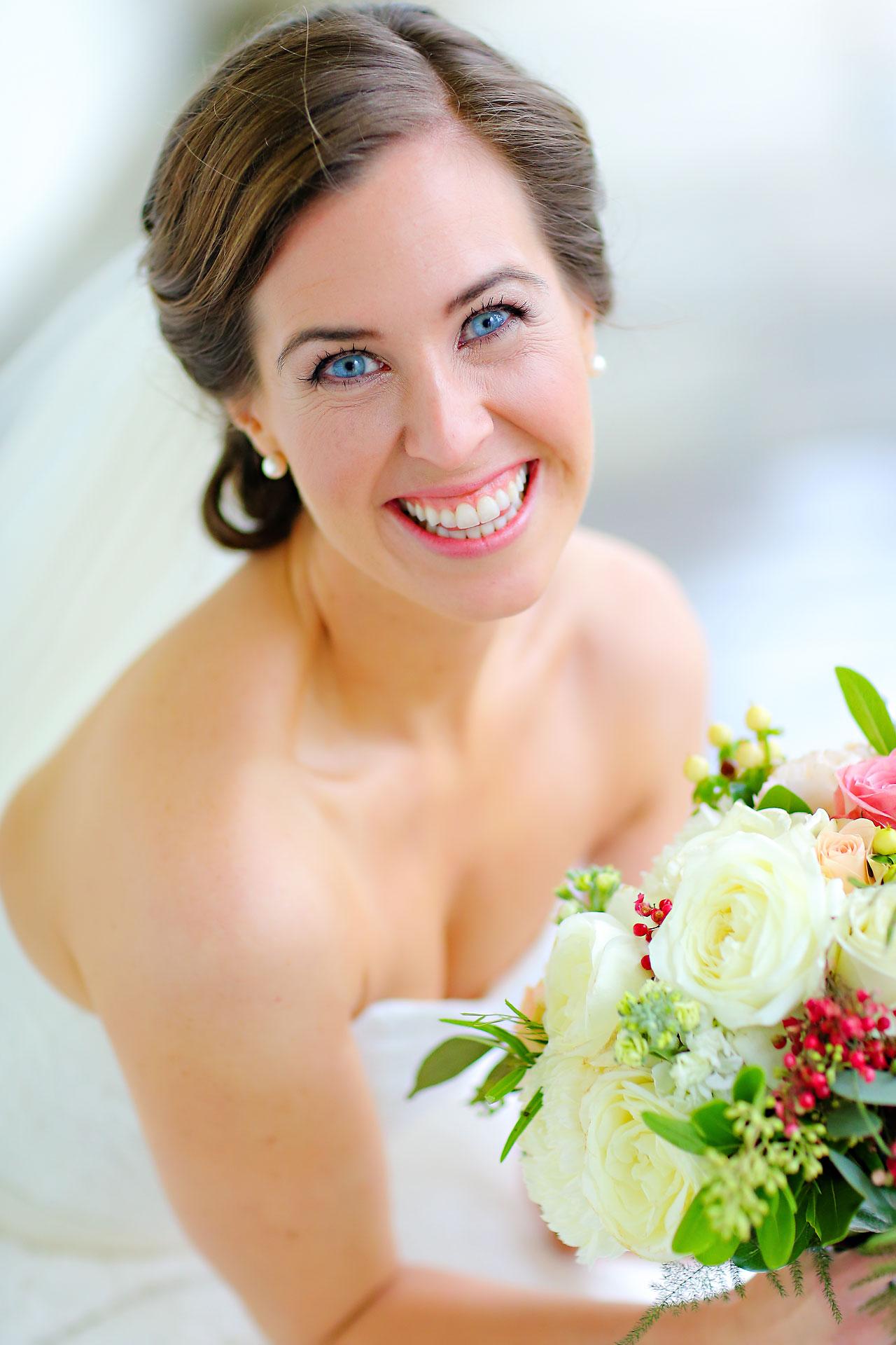 Alex Adam Scottish Rite Wedding 056