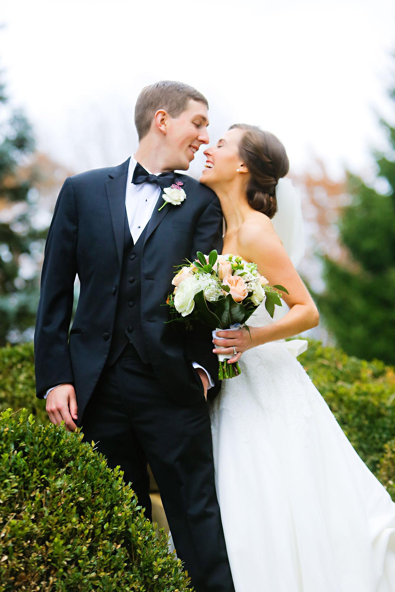 Alex Adam Scottish Rite Wedding 053