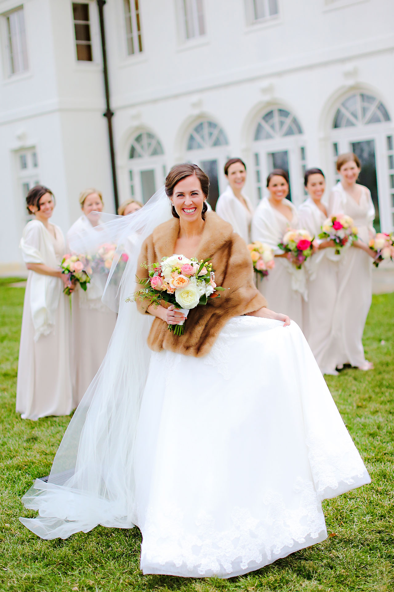 Alex Adam Scottish Rite Wedding 054