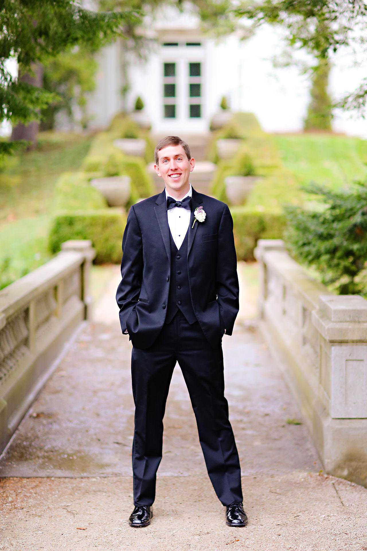Alex Adam Scottish Rite Wedding 055