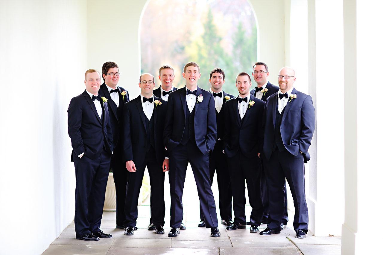 Alex Adam Scottish Rite Wedding 051