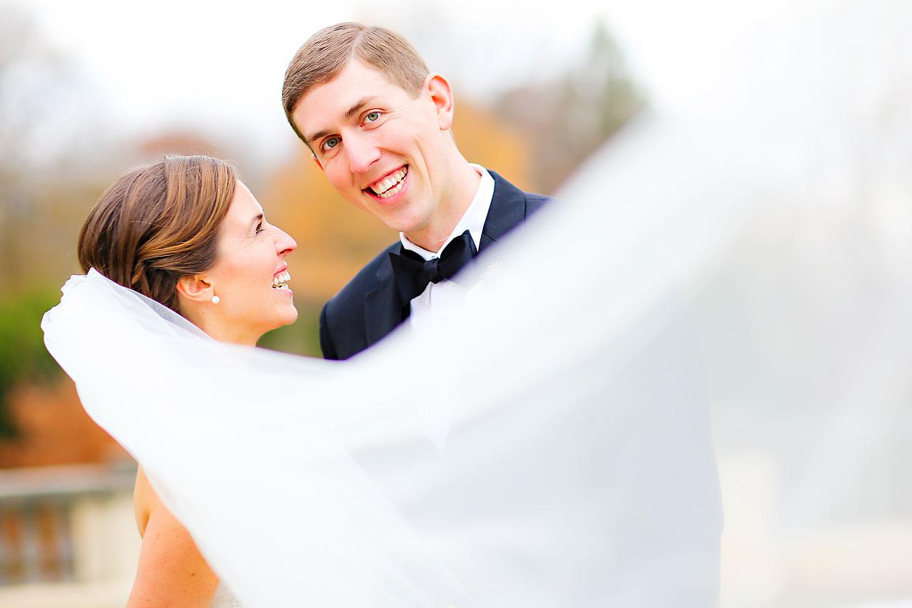 Alex Adam Scottish Rite Wedding 050