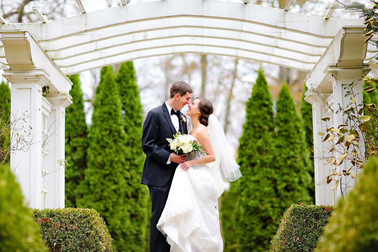 Alex Adam Scottish Rite Wedding 049