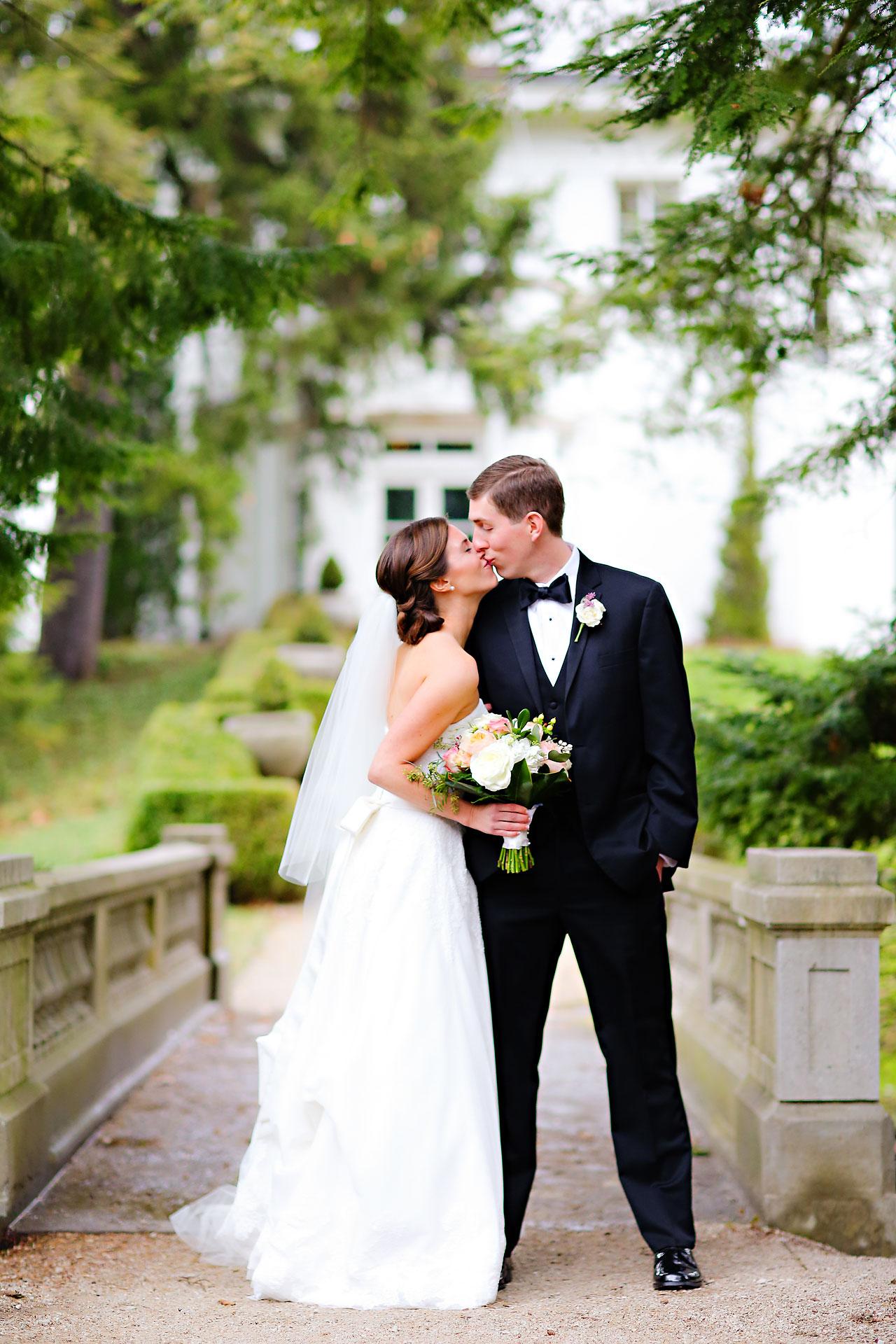 Alex Adam Scottish Rite Wedding 045