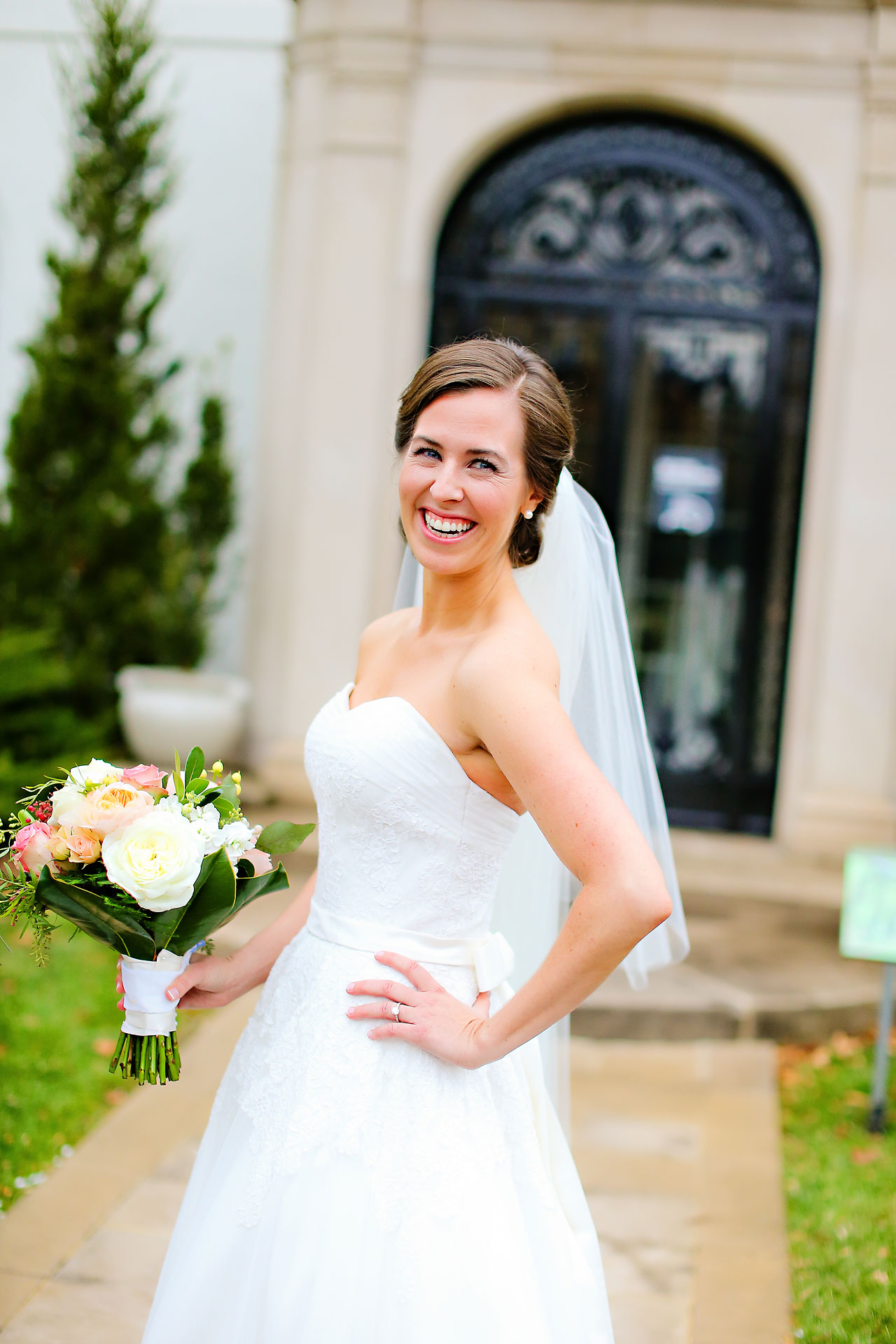 Alex Adam Scottish Rite Wedding 046