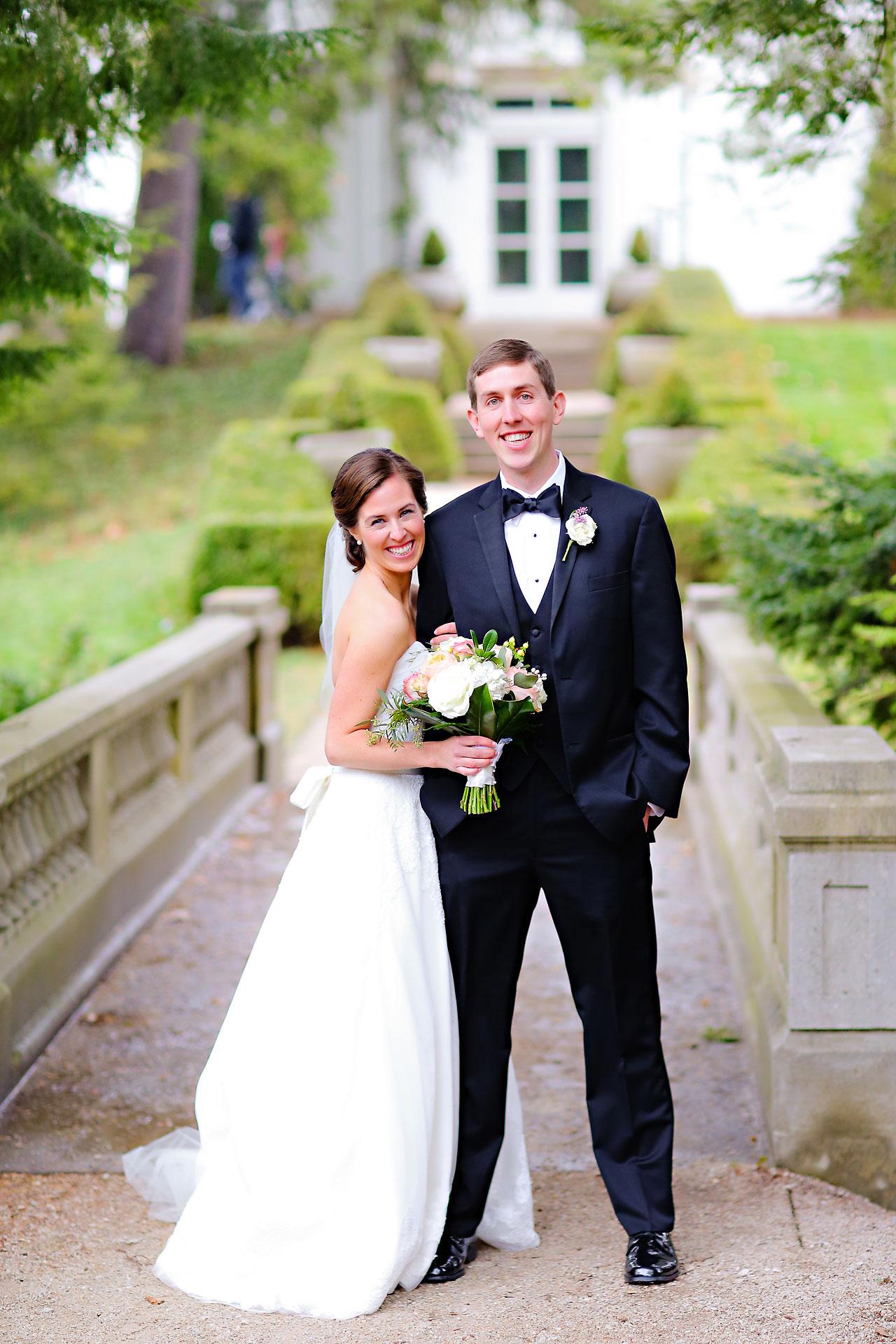 Alex Adam Scottish Rite Wedding 041