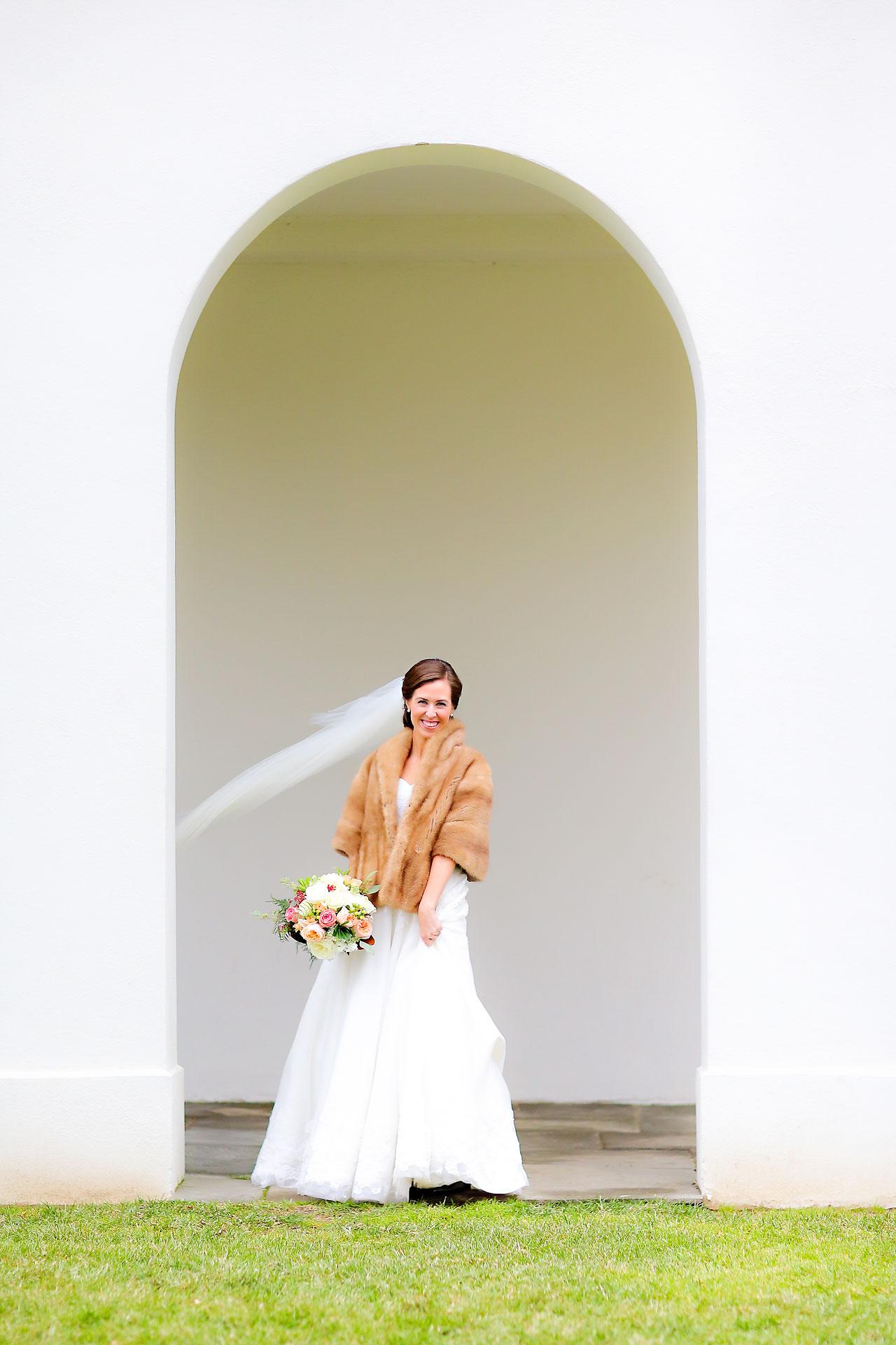 Alex Adam Scottish Rite Wedding 042