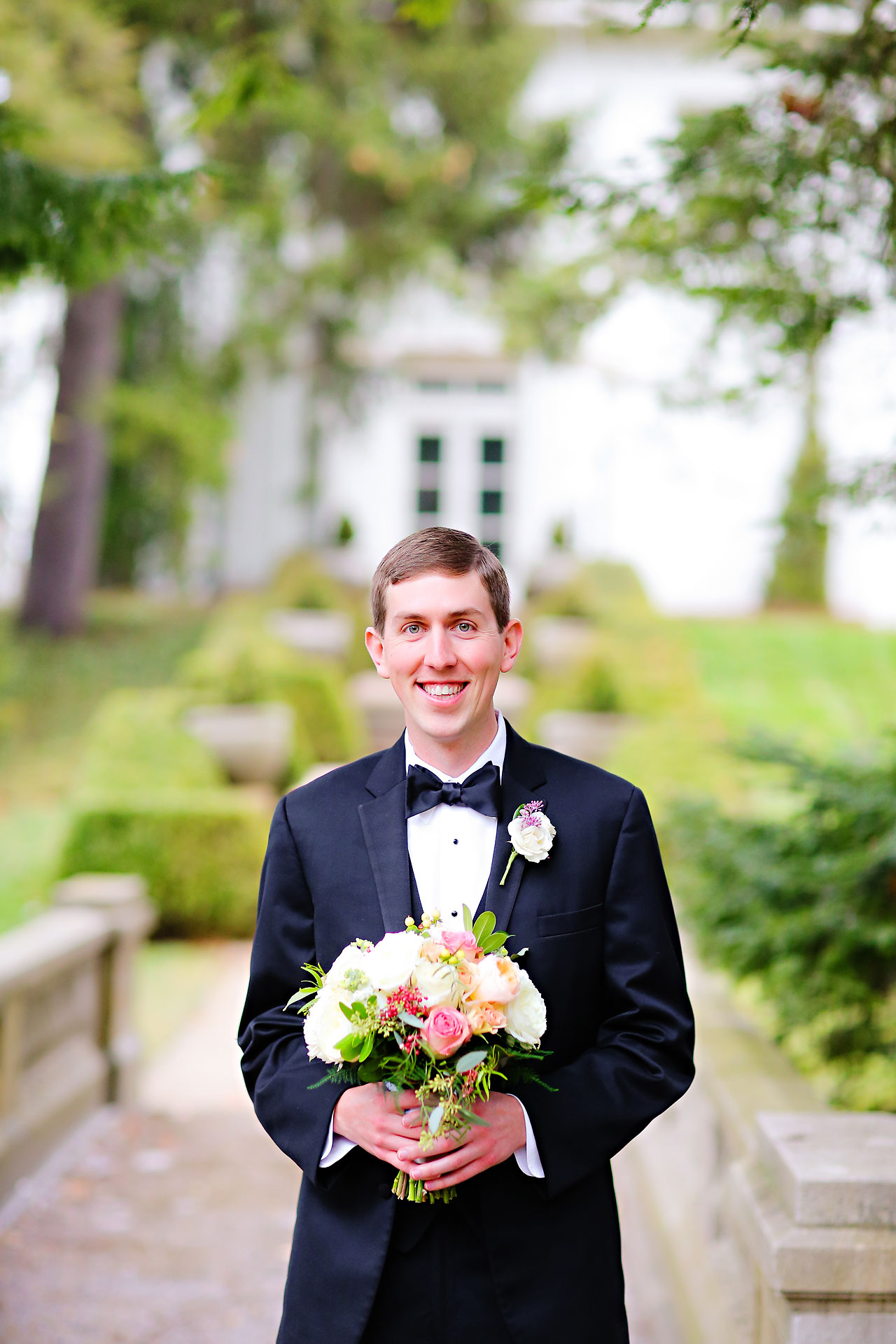 Alex Adam Scottish Rite Wedding 043
