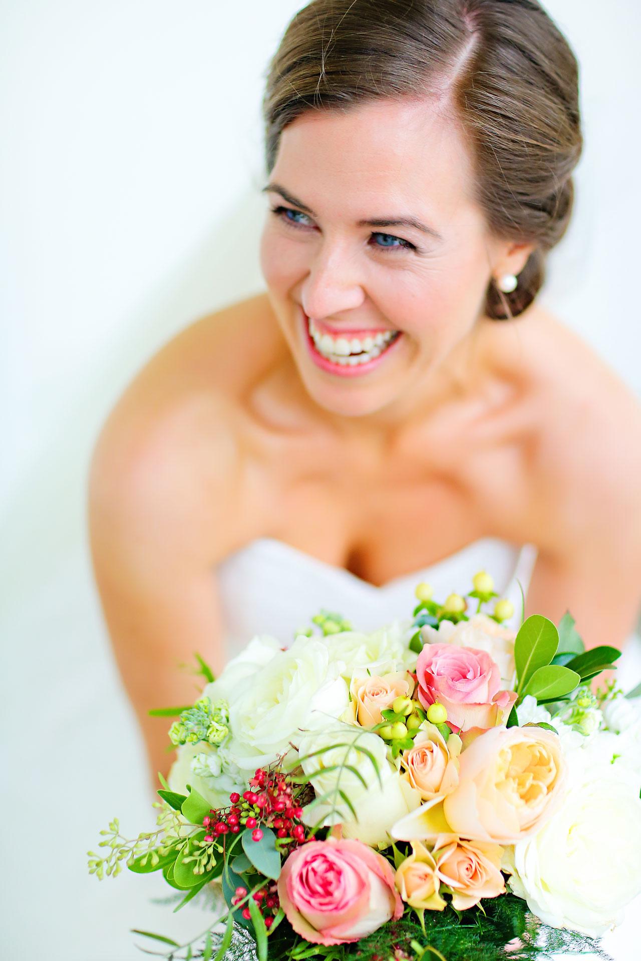 Alex Adam Scottish Rite Wedding 044