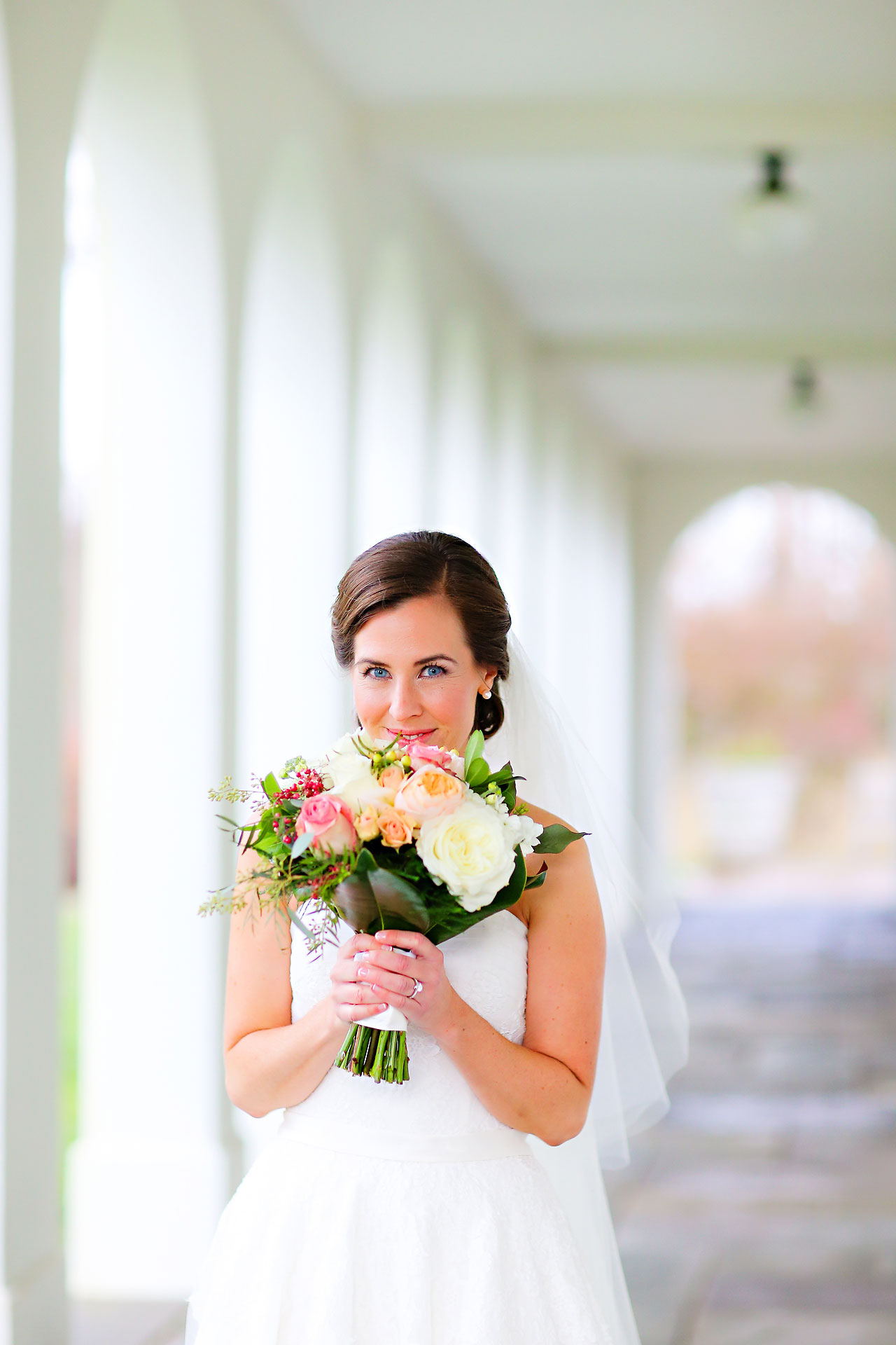Alex Adam Scottish Rite Wedding 039