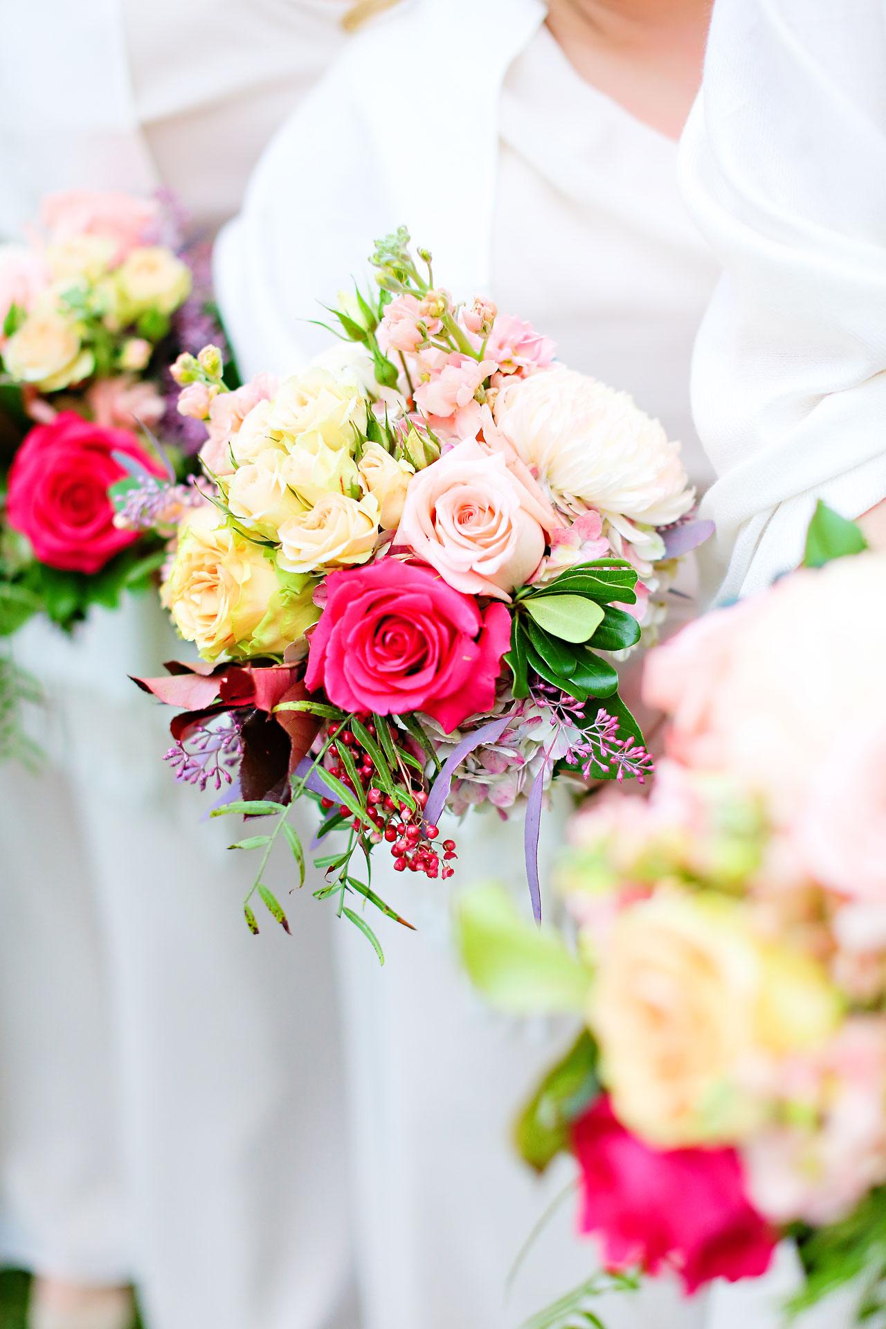 Alex Adam Scottish Rite Wedding 040