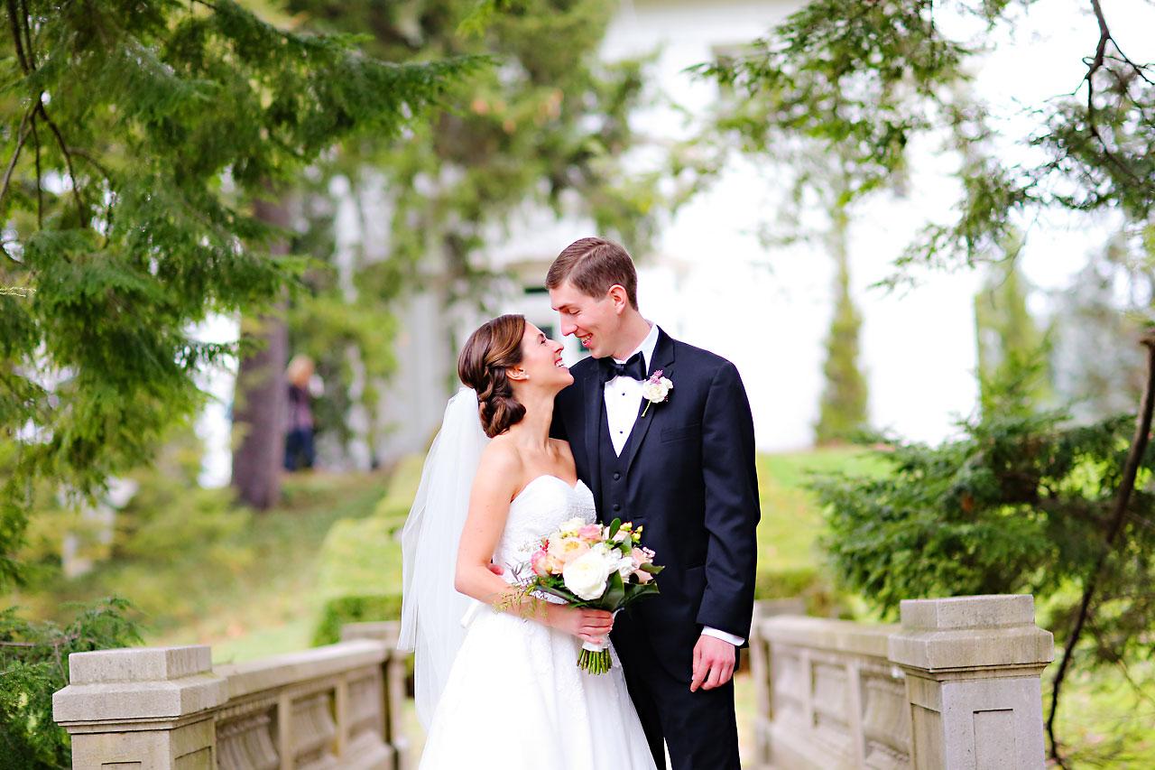Alex Adam Scottish Rite Wedding 036