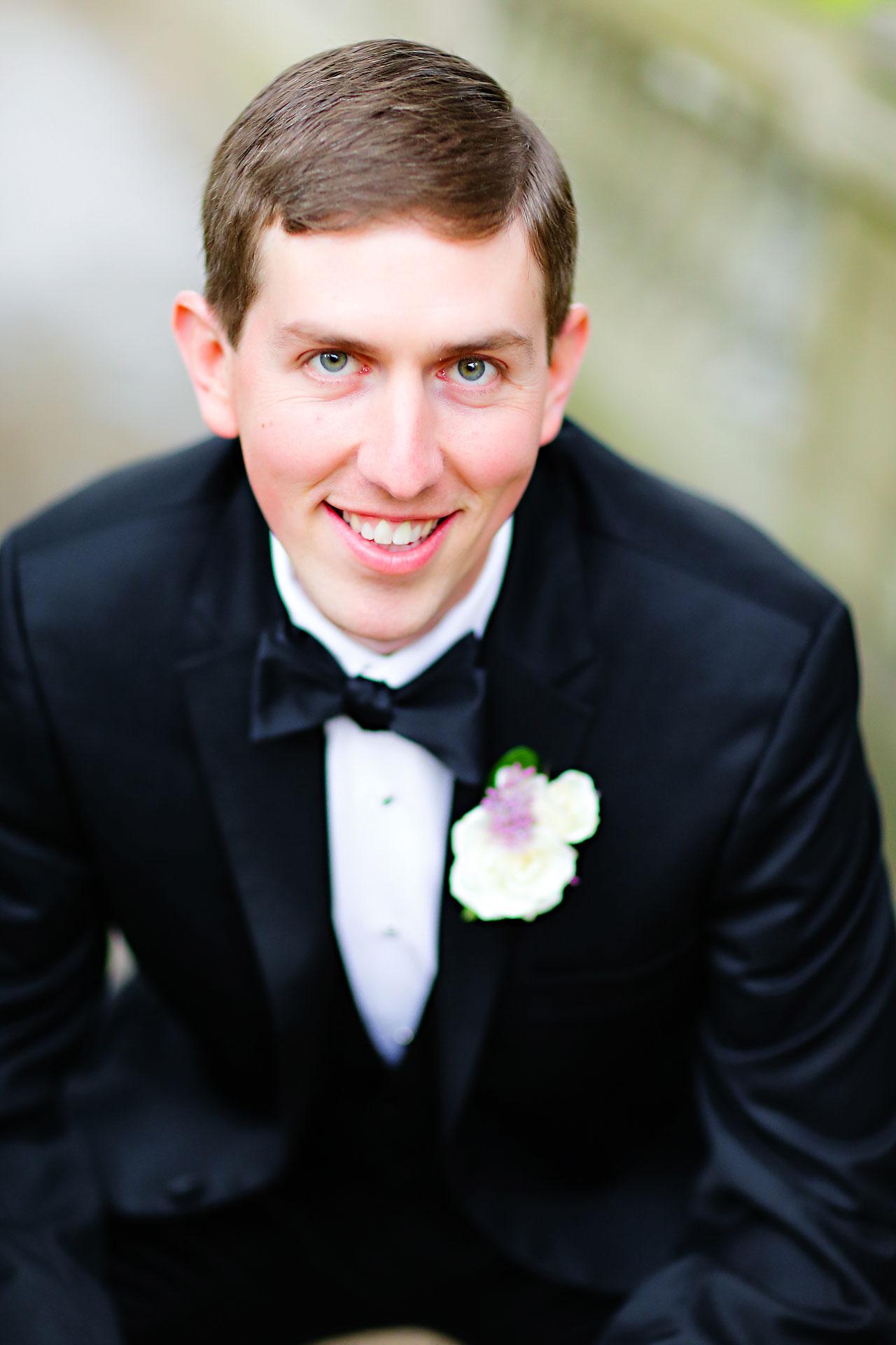 Alex Adam Scottish Rite Wedding 037