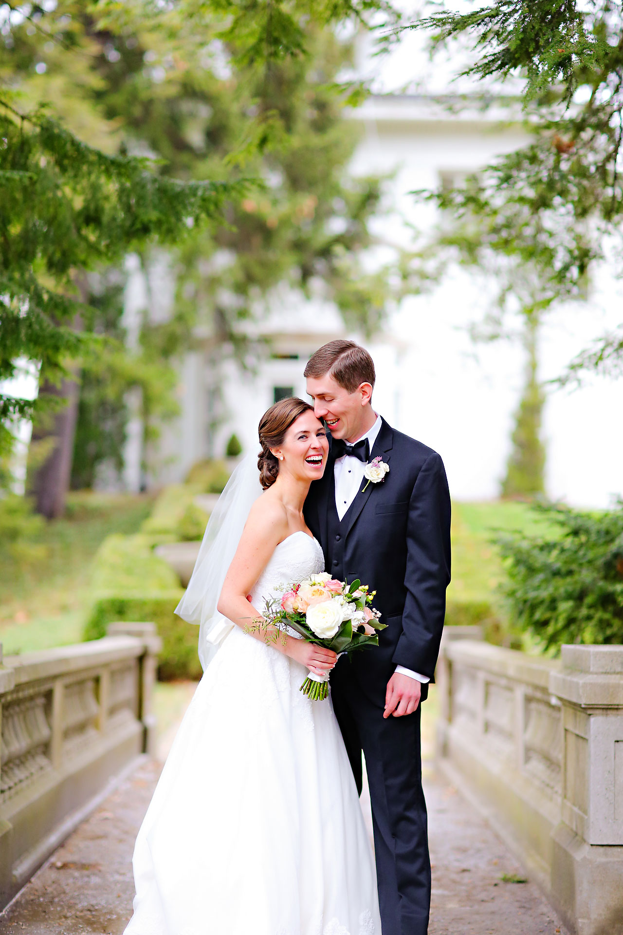 Alex Adam Scottish Rite Wedding 038