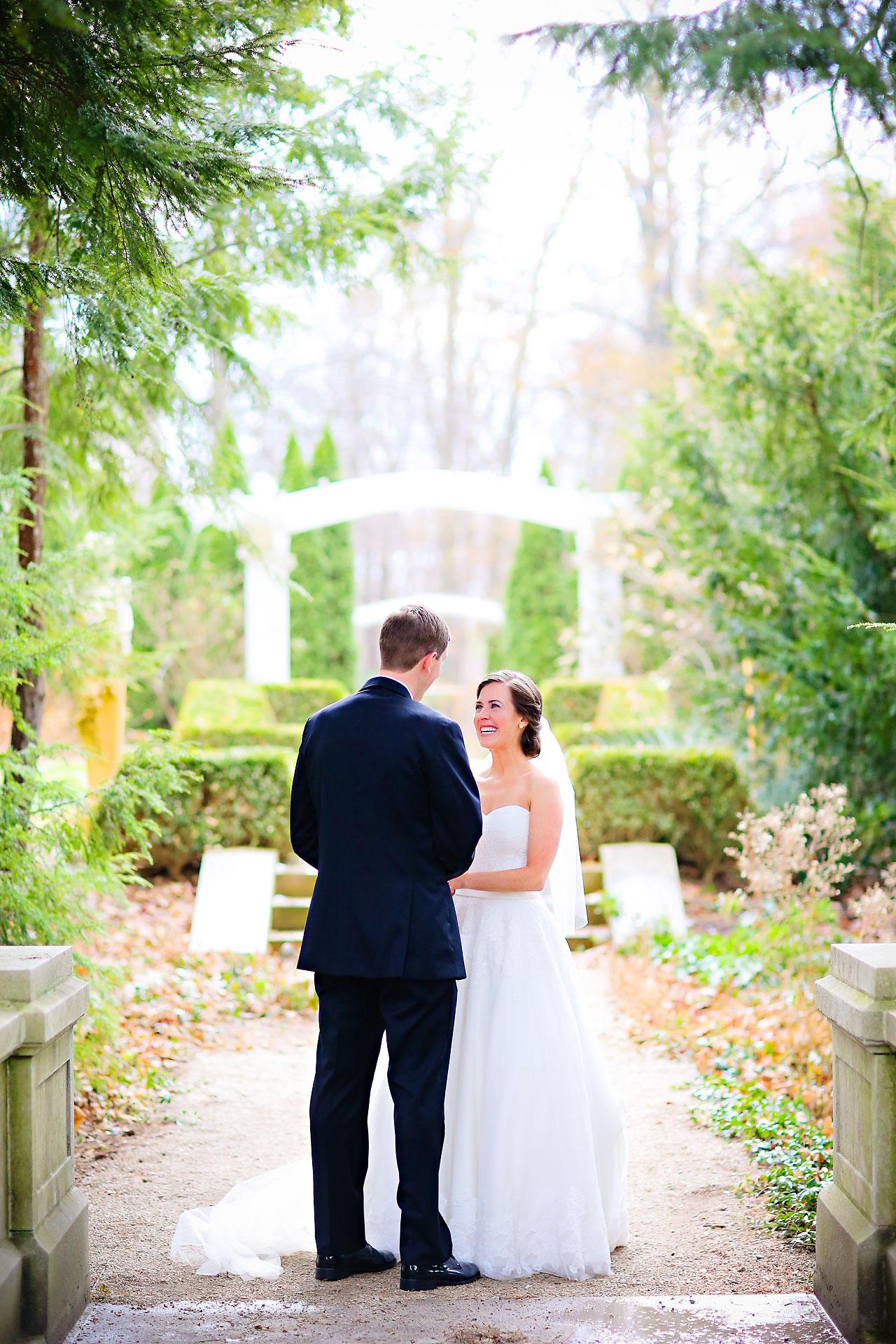 Alex Adam Scottish Rite Wedding 033