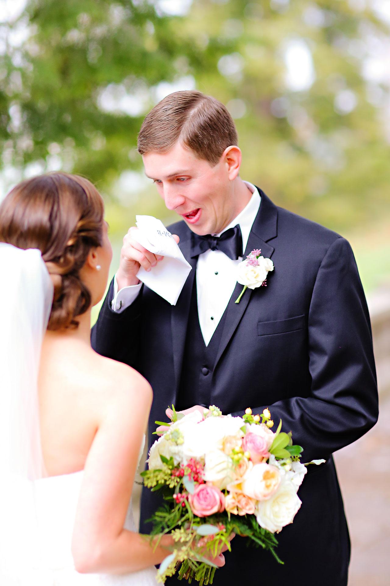 Alex Adam Scottish Rite Wedding 034