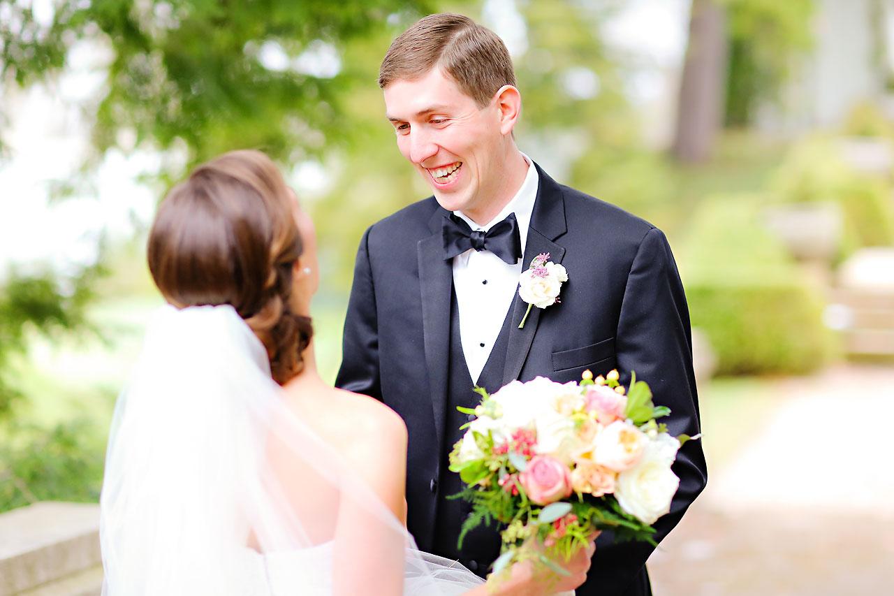Alex Adam Scottish Rite Wedding 035