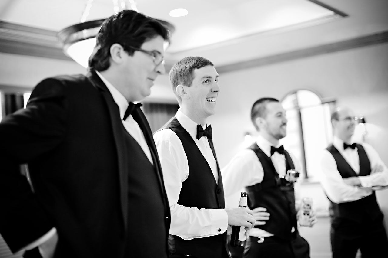 Alex Adam Scottish Rite Wedding 027
