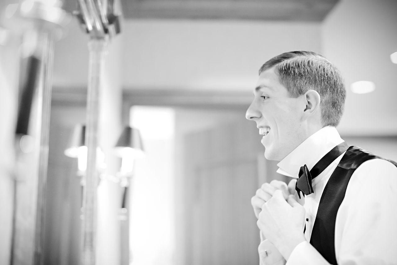 Alex Adam Scottish Rite Wedding 029