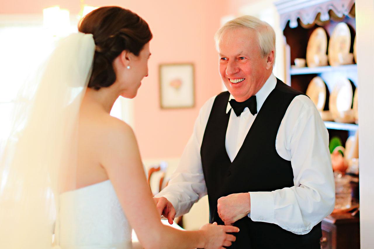 Alex Adam Scottish Rite Wedding 025