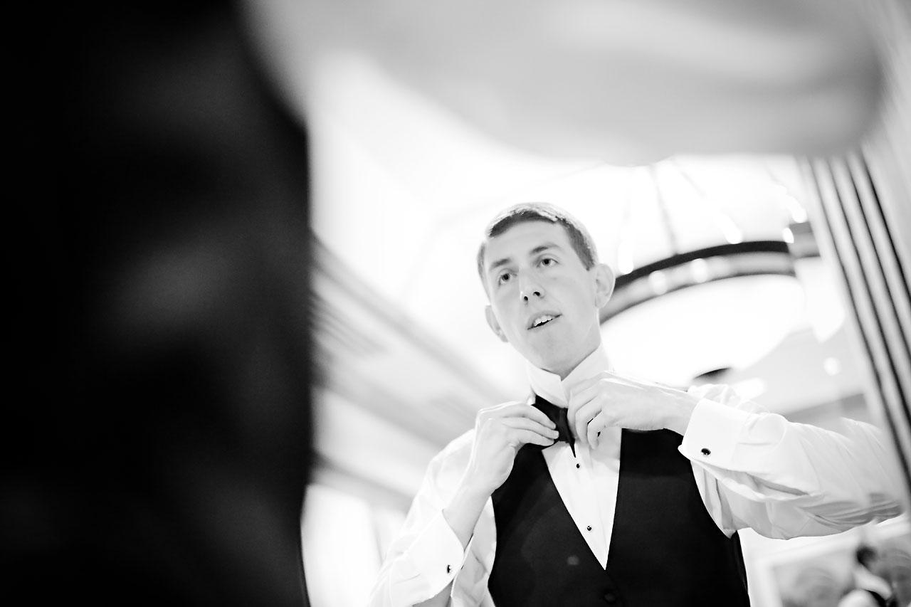 Alex Adam Scottish Rite Wedding 026