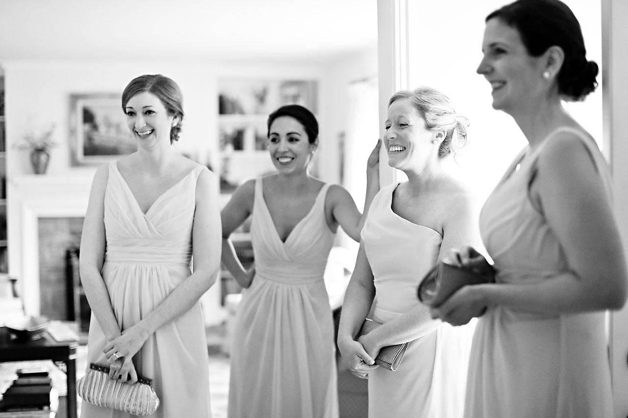 Alex Adam Scottish Rite Wedding 021