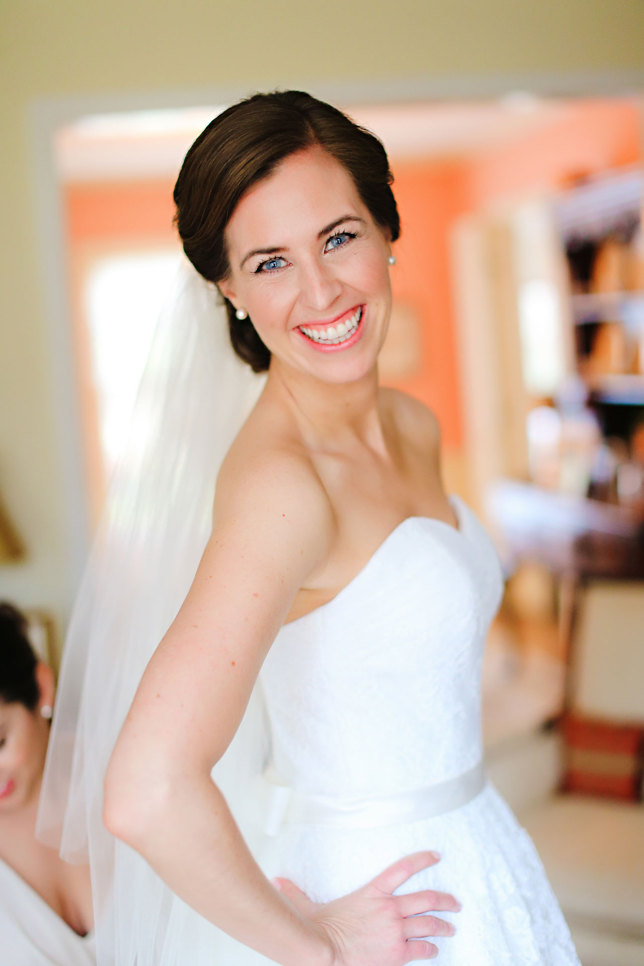 Alex Adam Scottish Rite Wedding 022