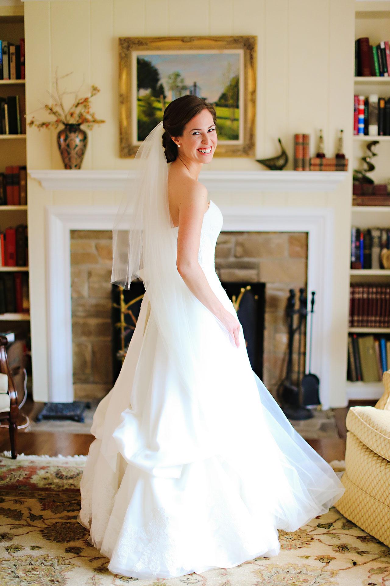 Alex Adam Scottish Rite Wedding 023