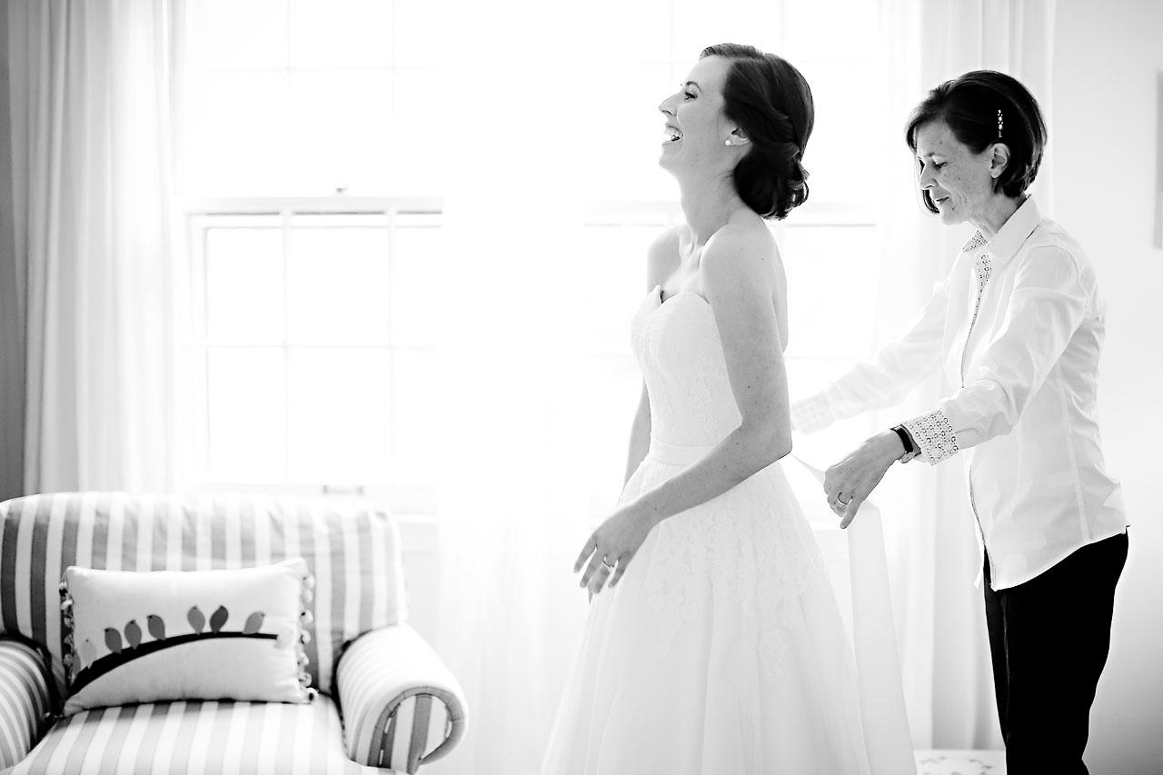 Alex Adam Scottish Rite Wedding 018