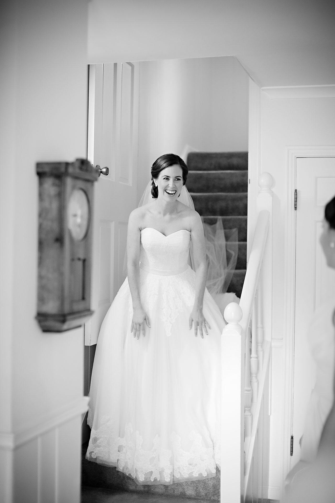 Alex Adam Scottish Rite Wedding 020